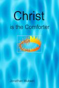 Christ is the Comforter